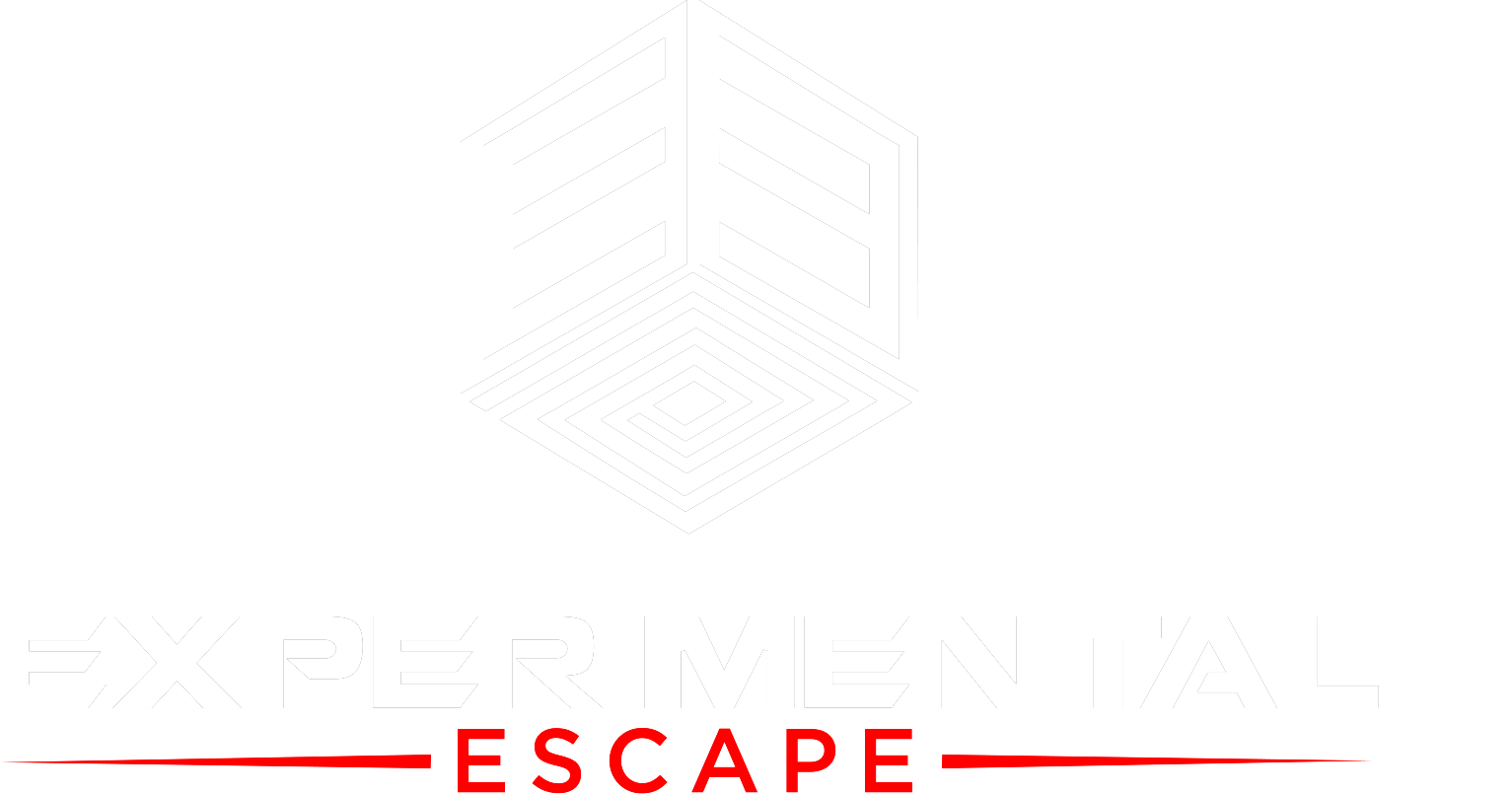 experimental-escape-leamington-spa-logo