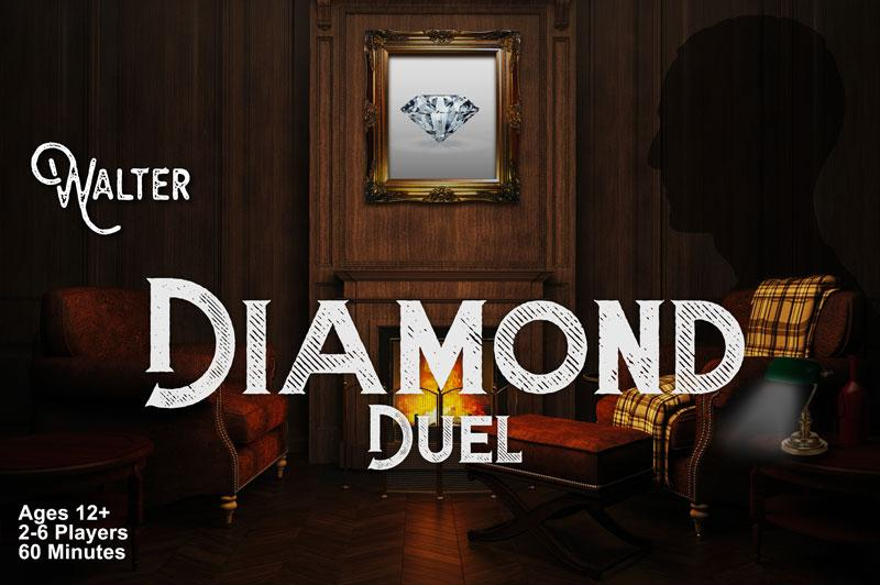 diamond-duel-walter