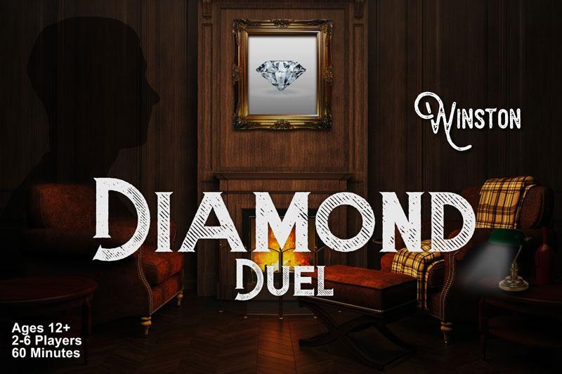 diamond-duel-winston