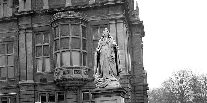 leamington-spa-queen-victoria-statue