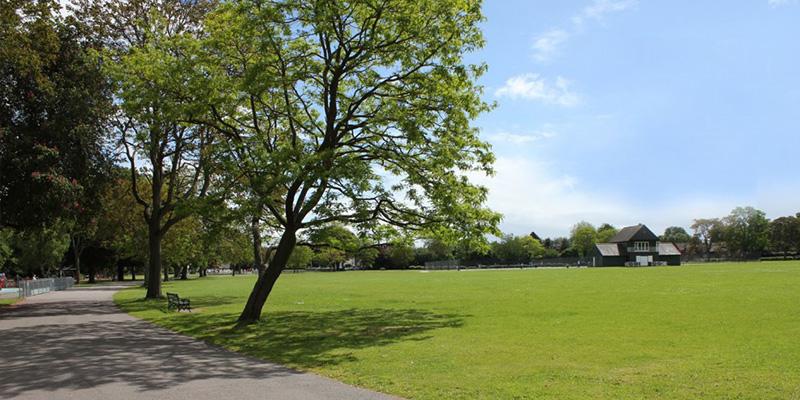 leamington-spa-victoria-park