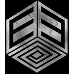 Experimental Escape Leamington Spa Logo