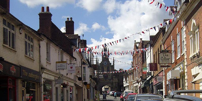 warwick-smith-street