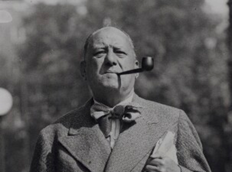 Image courtesy https://www.englishriviera.co.uk/be-inspired/suggested-itineraries/writers-on-the-riviera/aleister-crowley.