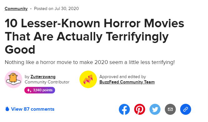 Image courtesy https://www.buzzfeed.com/zutterzwang/5-great-horror-movies-youve-never-heard-of-and-w-d79cz9h1oy