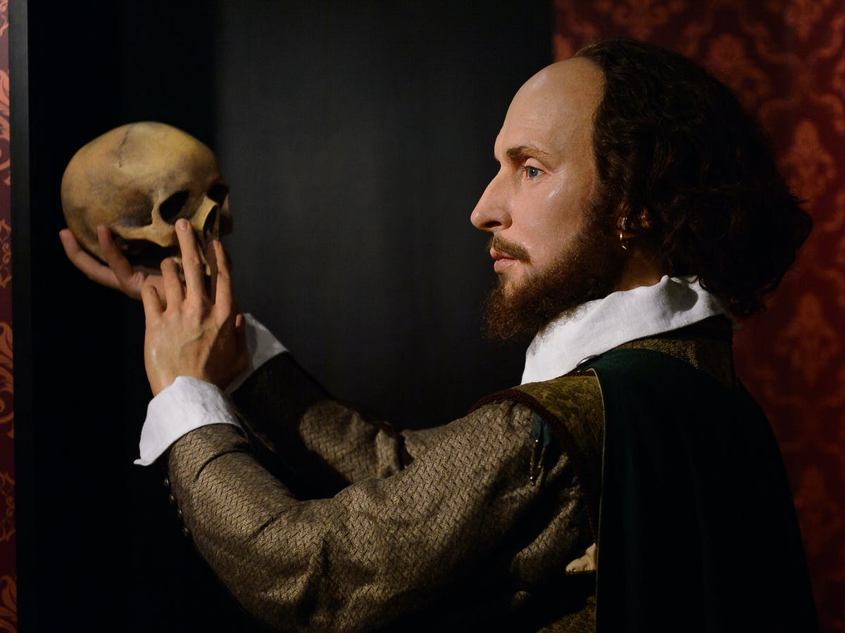 Image courtesy https://theconversation.com/william-shakespeare-archaeology-is-revealing-new-clues-about-the-bards-life-and-death-136803.