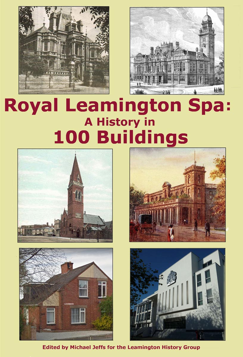 Image courtesy of https://leamingtonhistory.co.uk/leamington-spa-in-100-buildings/